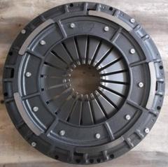 Higer Kinglong Clutch Pressure Plate 3482124549