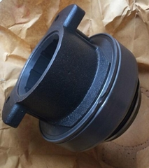 DAF/MAN Clutch release bearing 3151 000 335