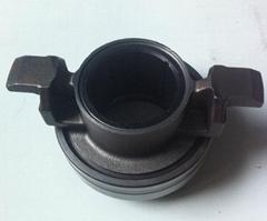 Clutch Release bearing 3151 264 031