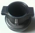 Clutch release bearing 3151000493