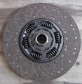 Truck Clutch Disc 1878000634