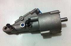 VO  O Clutch slave cylinder 1673067