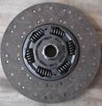 Benz Truck Clutch Disc 1878005165 1