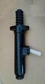 Benz Master Cylinder KG 22019.1.1