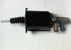 Clutch Booster 9700514230