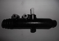 Clutch Master Cylinder 0012953006