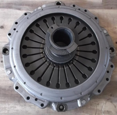 Clutch Cover for Benz Truck 3483 030 031
