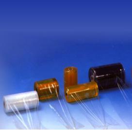 PVC工業膠膜 1