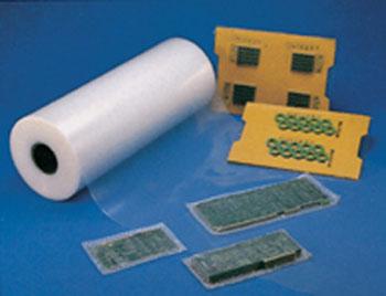 PE密著包裝膜 1