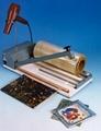 簡易式封口熱收縮包裝機