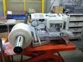 氣柱充氣機 3