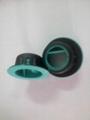 簡易捆膜器