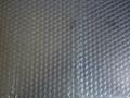 10mm雙層氣泡布