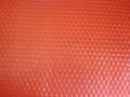 10mm雙層抗靜電氣泡布