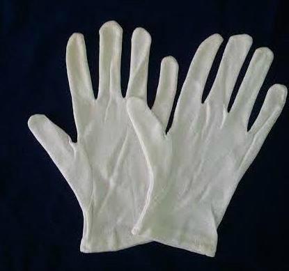 Electron Gloves 1