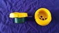 簡易捆膜器(指煞型) 3
