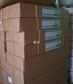 Dunnage Bags Paper Pallet Edge Protectors