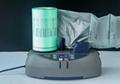 MINI AIR EASI EA2 氣墊機(迷你型)