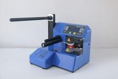 MINI AIR 工業型氣墊機