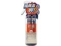 Dr's Formula Antibacterial Spray 255g (24bottle/BOX) 1