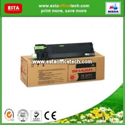 Toner for SHARP digital copiers Machines 5015/5316/5020/5320 copier   1