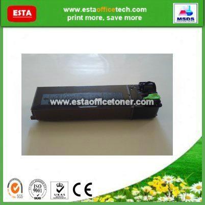 Toner for SHARP digital copiers Machines 5015/5316/5020/5320 copier   3