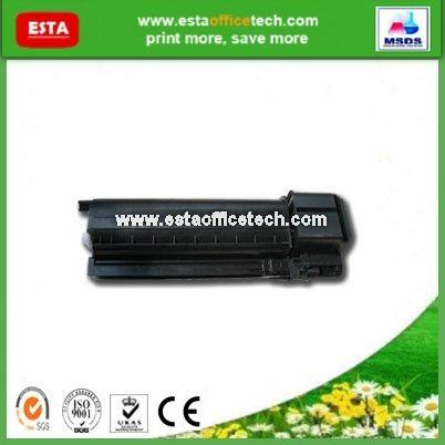 Toner for SHARP digital copiers Machines 5015/5316/5020/5320 copier   5