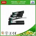 E-Studio 230/280 Toner T2320 Cartridges