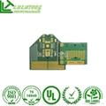 Heavy Copper PCB 1-16 layers manufacture 4