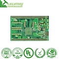 Heavy Copper PCB 1-16 layers manufacture 5