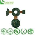 Rigid-flex baord 1-10 layers manufacture 3