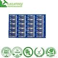 Double Side PCB Board  5