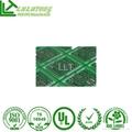 Multilayer PCB board  1