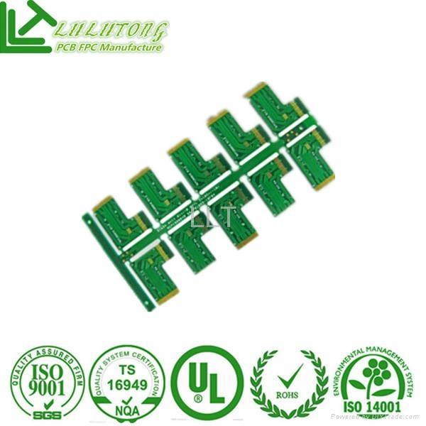 Multilayer PCB board  3
