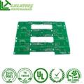 Multilayer PCB board  4