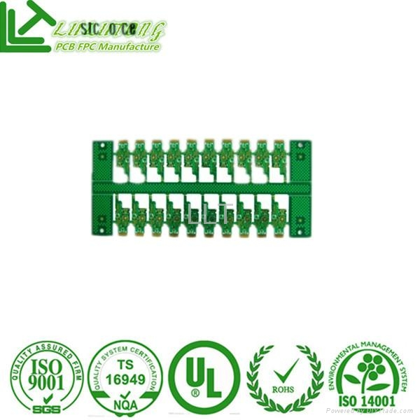 Multilayer PCB board  5