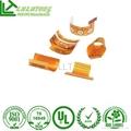FPC manufacture 3
