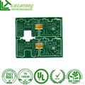 Rigid-Flex PCB Board 4