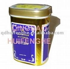 crystal msg monosodium glutamate