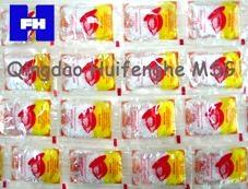 tenghua monosodium glutamate