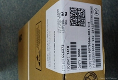 NXP RF wireless transponder chip PCF7936AA/3851/C