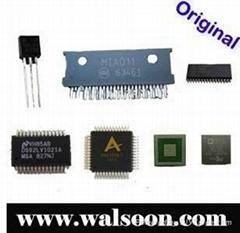 Renesas  single chip microcomputer uPD78F0847GKA-GAK-G SCM
