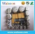 16SEPC100MW Panasonic(sanyo pos cap) 2
