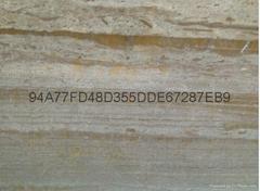 黄木纹 大理石