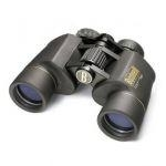 博士能經典系列8X42雙筒望遠鏡120842高清防水防霧