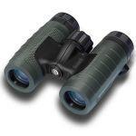 博士能獎杯系列232810雙筒望遠鏡10x28超高清便攜