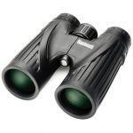 博士能傳奇191042雙筒望遠鏡10x42充氮防水ED鏡片