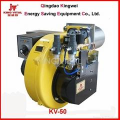 waste oil burner 400KW