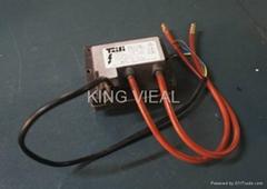 Waste Oil Burner Parts - Ignition transformer