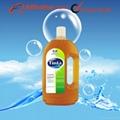 Tinla Multi-Surfaces Liquid antiseptic